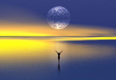 influencia-luna-signos-zodiacales